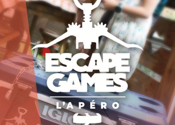 escape-game-apero